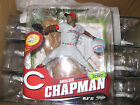 2014 McFarlane MLB 32 Sports Picks Figures 32