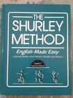 The Shurley Method Level Seven Teachers Manual Student Book Practice Book Set