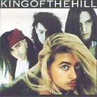 KINGOFTHEHILL Self Titled (CD, Feb-1991, SBK Records) King Of The Hill