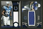2012 Panini Totally Certified Football Cards 24