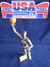 1992 STARTING LINEUP USA OLYMPIC TEAM - KARL MALONE - OPEN PIECE