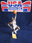 1992 STARTING LINEUP USA OLYMPIC TEAM - PATRICK EWING - OPEN PIECE