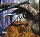 SLIPKNOT Iowa Limited 2 CD & 1 DVD Digipak NEW & SEALED
