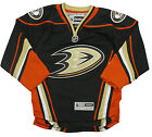 Anaheim Ducks Collecting and Fan Guide 46