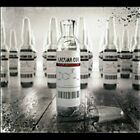 1 CENT CD/DVD Dark Adrenaline [Deluxe Edition] - Lacuna Coil SEALED