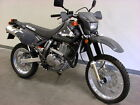 Suzuki : DR NEW 2014 Suzuki DR650SE Duel Sport ON/OFF Road ELECTRIC Start DR650 CLOSEOUT