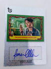 2013 Topps 75th Anniversary Autographs Bring the Nostalgia 37