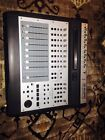 M-Audio Project Mix I/O Firewire Interface Recording Mixer Console