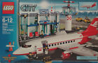 NEW Lego Town City 3182 AIRPORT SEALED