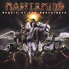 Angels of The Apocalypse by Mastermind (CD, Jan-2000, Inside Out Music)