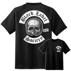 BLACK LABEL SOCIETY METAL BAND T SHIRT S 3XL AWESOME HIGH QUALITY SDMF