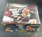 WWE Topps 2013 BEST OF WWE Sealed Hobby BOX