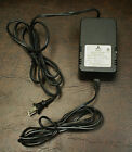 CO61982 Atari 8 bit Home Computer XL/XE Power Supply  5V DC 1.5A 7.5VA