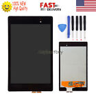 For Asus Google Nexus 7 2nd 2013 Front LCD Touch Screen Digitizer Assembly Panel