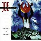 Joe Sample - Ashes to Ashes CD (1999) LIKE NEW CONDITION!