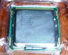 Intel Core i7-870 SLBJG 2.93GHz 8M LGA1156 CPU Processor Quad-Core
