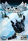 Special Forces 2005 Nemesis Strike Microsoft PC Computer Video Game Software DVD