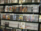 Wholesale Video Game Lot  143 Xbox 360 Games GTA V 5 Call Duty Ghosts NBA 2K14