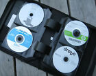 All In One Windows Drivers 8 7 XP Vista 32 64bit DVD Dell HP Acer Toshiba Lenovo