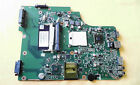 Tested  Toshiba Satellite L505D L500D Motherboard V000185210 6050A2250801 Nice