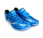 New Shimano Custom Fit SH-R320BE cycling Shoes, EU41-43, Special Edition