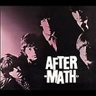 Aftermath by The Rolling Stones - CD - EARLY pressing on London Records