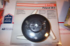 NEW Stihl POLYCUT 20-3, 4002-710-2189 Cutting head for trimmers and brushcutters