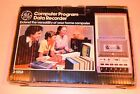 Vintage GE Computer Program Data Recorder 3-5158 In Box