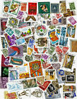 Russian Federation & USSR/CSSR and  AREA  COLL. Ca 75 stamps, off p,all diff.