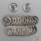 1980 S Susan B Anthony Dollar BU Roll 25 US Coins