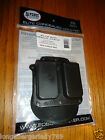 FOBUS TACTICAL PADDLE HOLSTER MAG POUCH MAGAZINE HOLDER SINGLE STACK 9 45 CAL