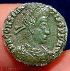 2011978092034040 0 1500 year old roman coins