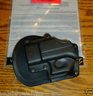 NEW FOBUS LEFT HAND TACTICAL PADDLE HOLSTER 4 GLOCK 36 PISTOL TATICAL CONCEAL CA