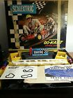 1960s Scalextric Go Kart G K1 Slot Car Set! Must see!