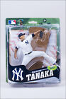 Topps Announces Plans for First Masahiro Tanaka Yankees Cards 6