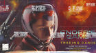 Ender's Game Trading Cards Box (Cryptozoic 2014)