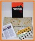 Panzerblitz - Stalingrad (Winter Storm) Expansion - Avalon Hill