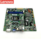 THINKCENTRE EDGE 72 MOTHERBOARD 03T3675 03T8180