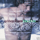 Jade by COREY HART (CD, 2004, Sony Canada) featuring JULIE MASSE