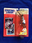 Shaquille O'neal SHAQ FP Rookie 1993 Starting Lineup Action Figure Orlando Magic