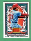 2013 Panini Golden Age Baseball SP Variations Guide 59