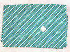 Merry & Bright by Sandy Gervais  for Moda Fabrics NEW 1 yd cut 100% cotton