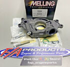 Melling M Select 10296 LS Hi Volume Performance Oil Pump 57L 60L LS1 LS2 LS3