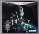 Harry Potter Order of the Phoenix Update Hobby Box Sealed