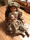 Traditions Doll Collection Ltd 21