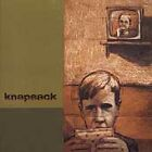 Day Three of My New Life by Knapsack (CD, Feb-1997, Alias Records)