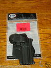 S  W 4 K  L FRAME SMITH WESSON FOBUS PADDLE HOLSTER REVOLVER TAURUS 65 66 431