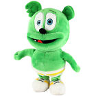 NEW Youtube Pop Song Sensation 9.5 Inch Singing And Dancing Gummy Bear Plush