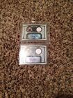2009 TOPPS BOWMAN STERLING VINCE YOUNG JERSEY RELIC AUTOGRAPH RC SP #BS-VY Lot 2