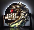 Angry Orchard 22